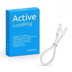 Boite Active LoopRing, anneau adaptable