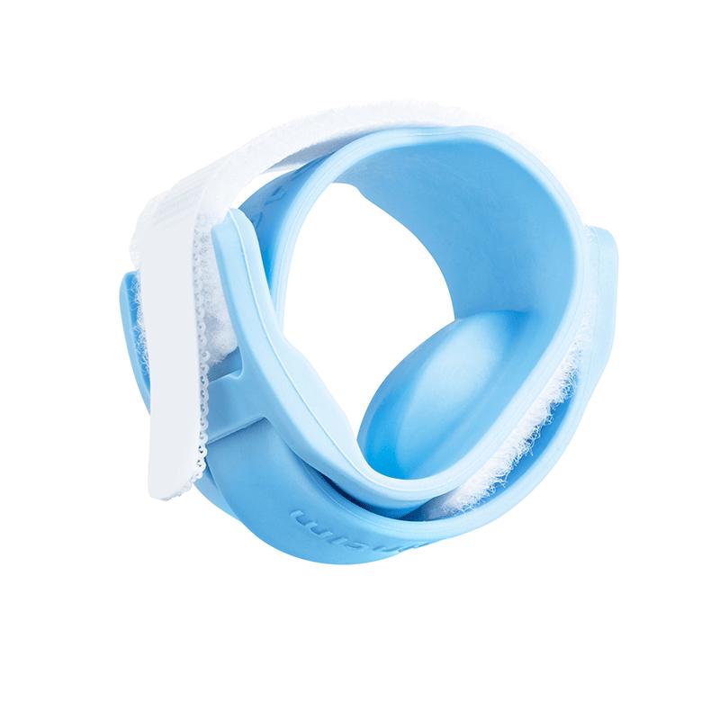 Bandelette Prosecca de Medintim pour l'incontinence urinaire